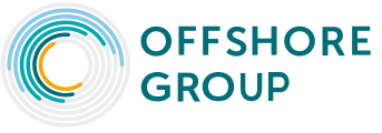 Offshore Limited
